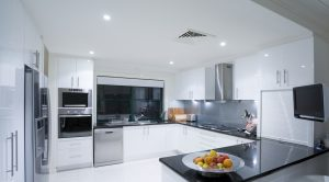Maidstone and Mid Kent Kitchen Installation