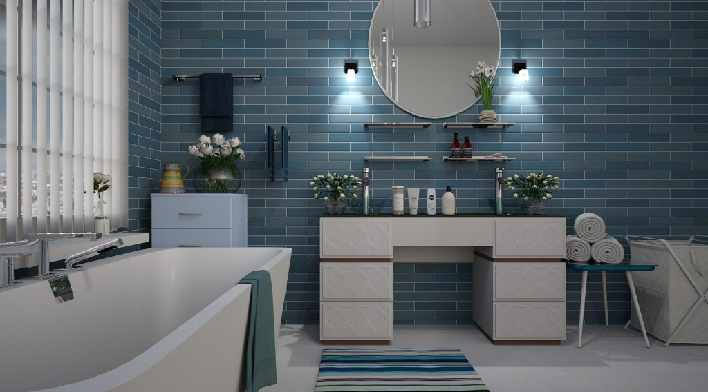 Bathroom refurbishment  Reviews