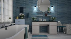 Read more about the article Bathroom refurbishment  Reviews