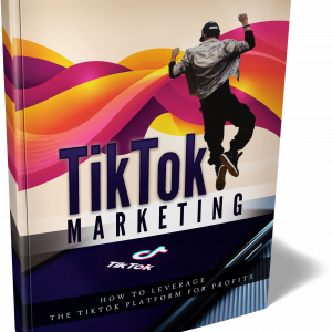 TikTok Marketing -Training Guide